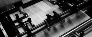 imprenta-almeria