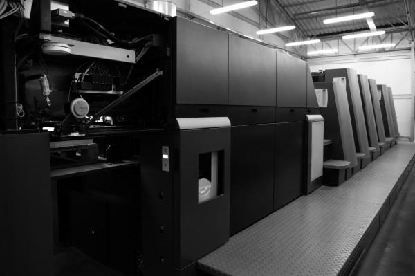 imprentas-almeria
