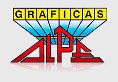 graficas-alpe11