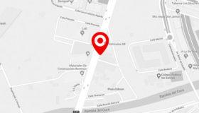localizacion-graficas-alpe-almeria